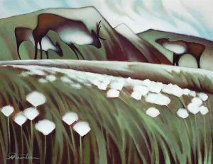 Arctic-Cotton-Grass.jpg